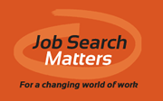 Job Search Matters
